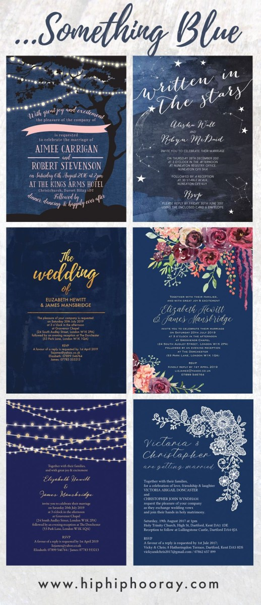 Navy Blue And Gold Wedding Invitations Navy And Gold Wedding Invitations Wedding Dress Gallery