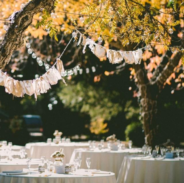 Original Wedding Ideas 25 Intimate Small Wedding Ideas And Tips Shutterfly
