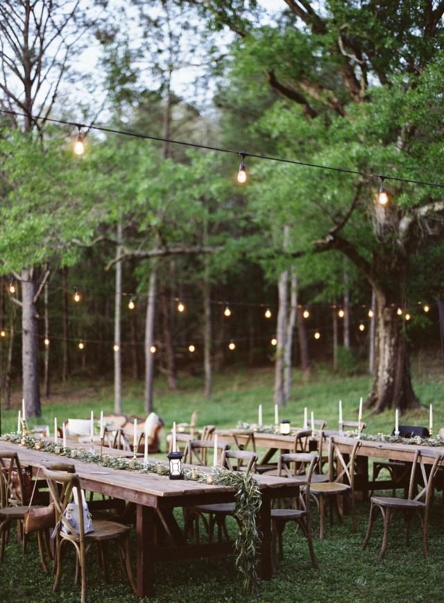 Outdoor Wedding Ideas 40 Awesome Outdoor Wedding Ideas Youll Love Girlyard