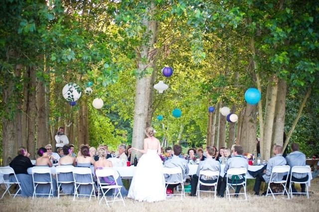 Outdoor Wedding Ideas Opulent Outdoor Wedding Ideas
