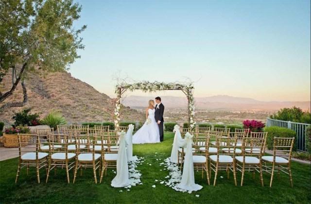 Outdoor Wedding Ideas Top Inexpensive Outdoor Wedding Venues With Diy Ideas