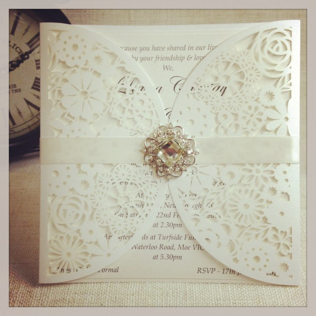 Paper For Wedding Invitations Paper For Wedding Invitations Paper For Wedding Invitations For Best