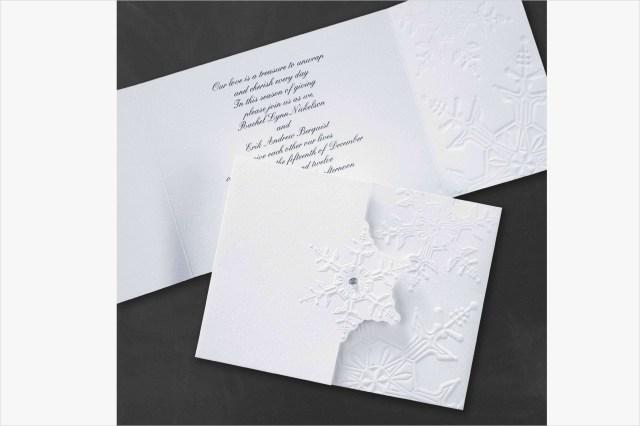 Paper For Wedding Invitations Wedding Invitation Paper Stock Unique How To Print Invitation