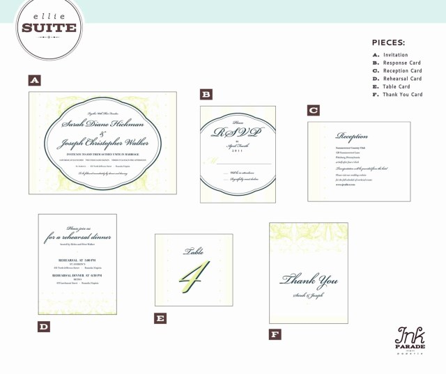 Paper Source Wedding Invitations Paper Size Chart Beautiful Standard Wedding Invitation Size