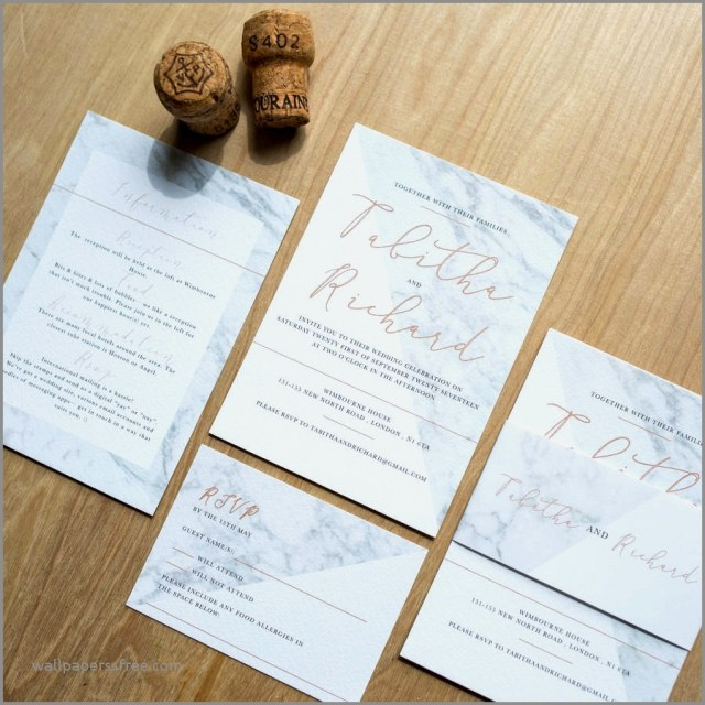 Paper Source Wedding Invitations Wonderful Paper Source Wedding Invitations Lenq
