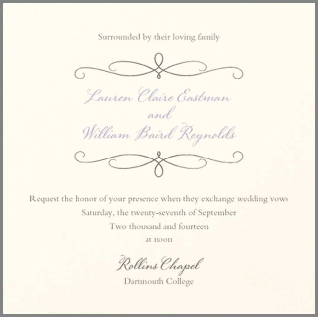 Paperless Wedding Invitations 41 Good Gallery Of Wedding Invitation Design Online Uk Best The