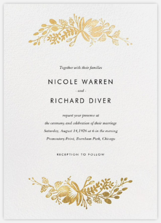 Paperless Wedding Invitations Wedding Invitation Cards Awesome Wedding Invitations Online At
