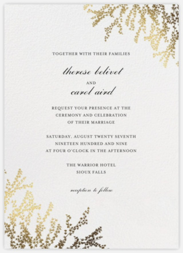 Paperless Wedding Invitations Wedding Invitation Images Luxury Wedding Invitations Online At