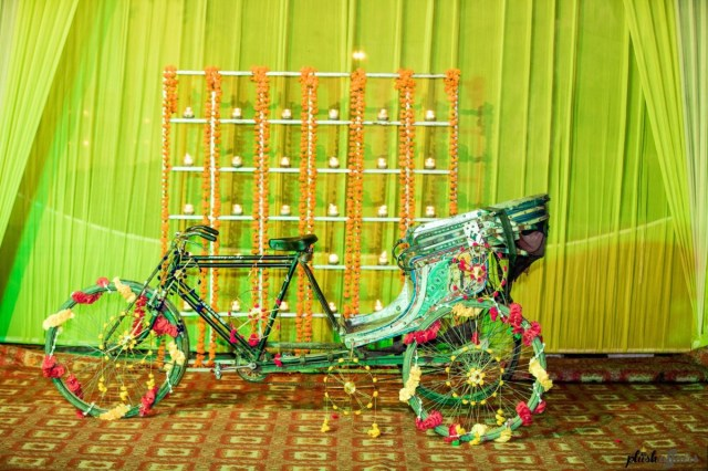 Photobooth Ideas Wedding 15 New Photobooth Ideas We Love