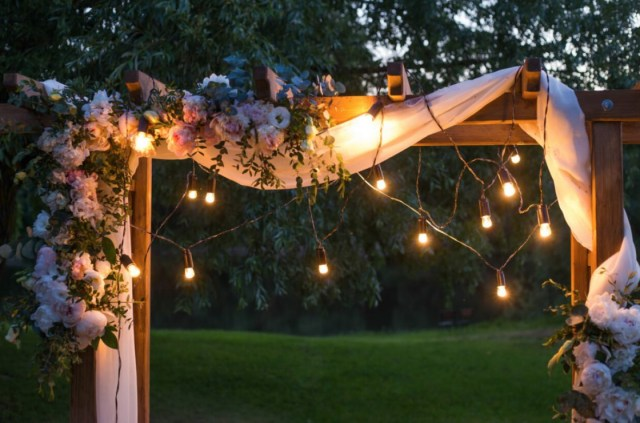 Photobooth Ideas Wedding Diy Photo Booth Ideas For Your Wedding Goodtimes Lifestyle Food