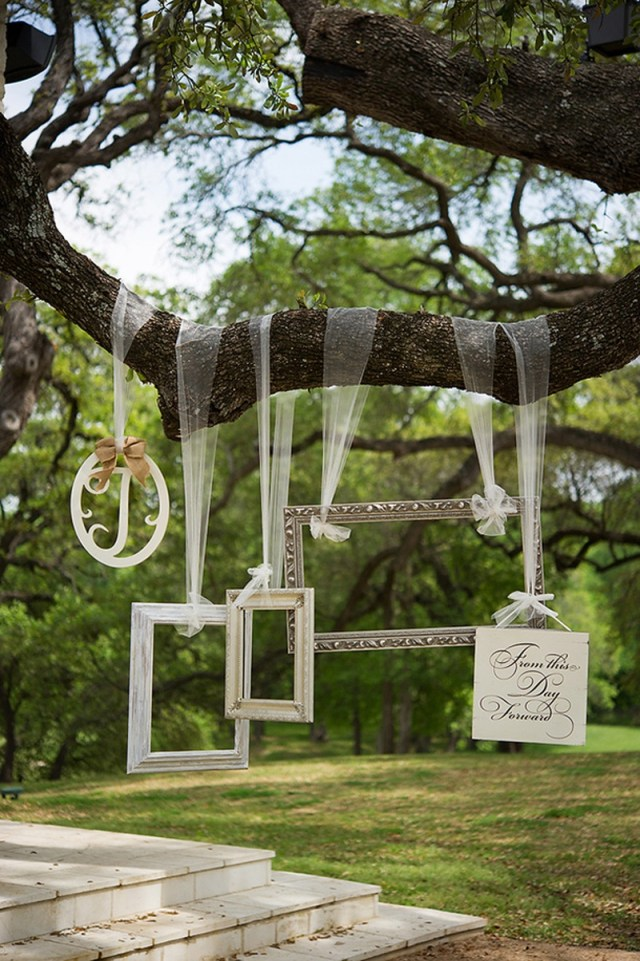Photobooth Ideas Wedding Insta Worthy Photo Booth Backdrop For Your Wedding Blog
