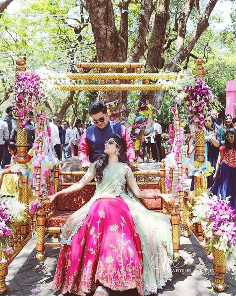 Photobooth Ideas Wedding Must Have Photobooth Ideas For Your Wedding Mehendi Pool Party More