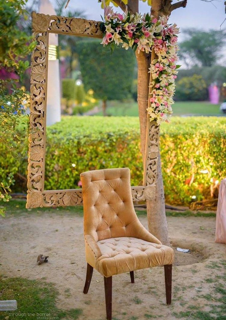 Photobooth Ideas Wedding Spectacular Photobooth Ideas For Your Wedding And Mehndi Ceremony