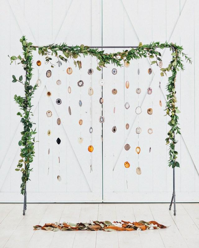 Photobooth Wedding Ideas Wedding Photo Booth Backdrop Ideas