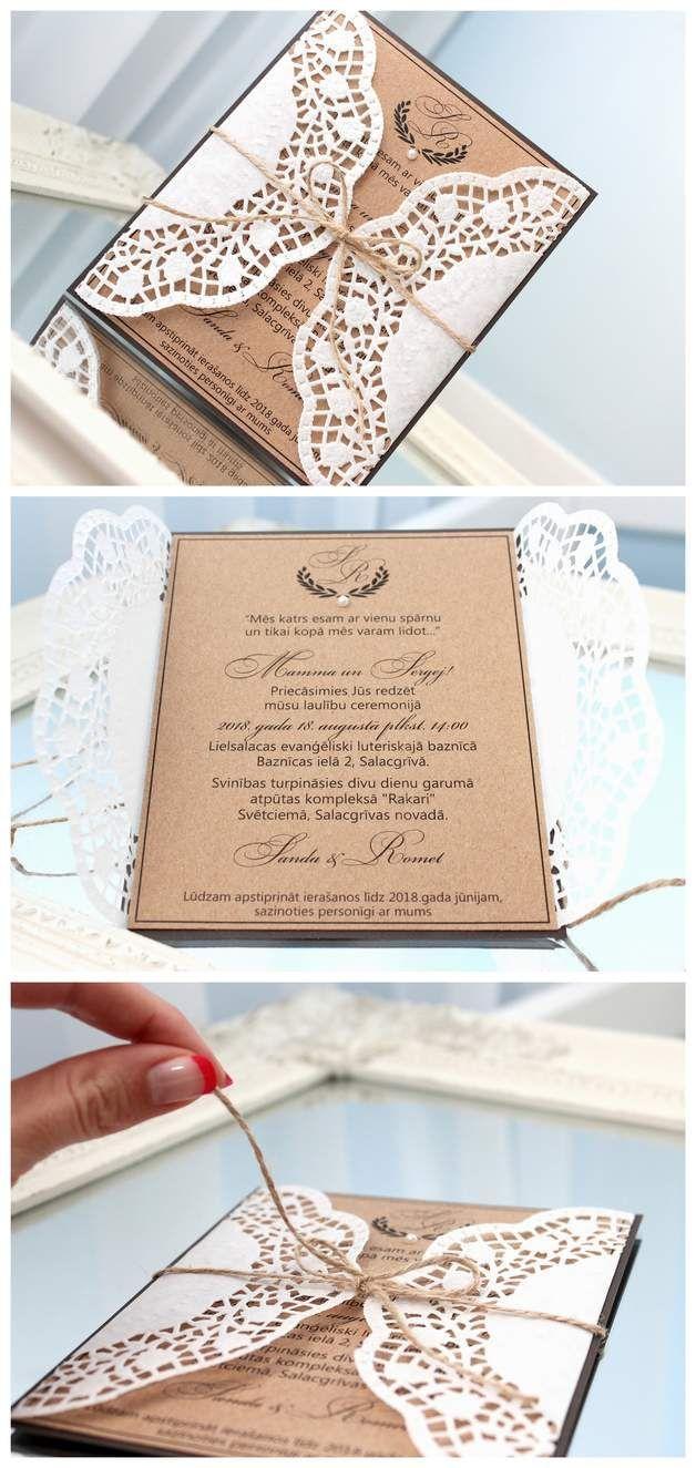 Pinterest Wedding Invitations Invitations Wedding Invitation Invitation Card Invitation To