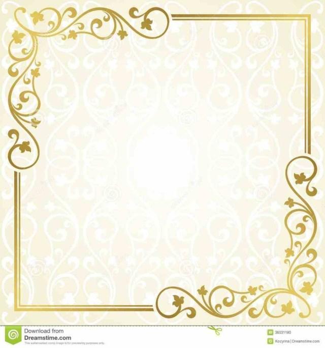 Plain Wedding Invitations Plain Wedding Invitations Free Design Software New Rhstylolatinonet