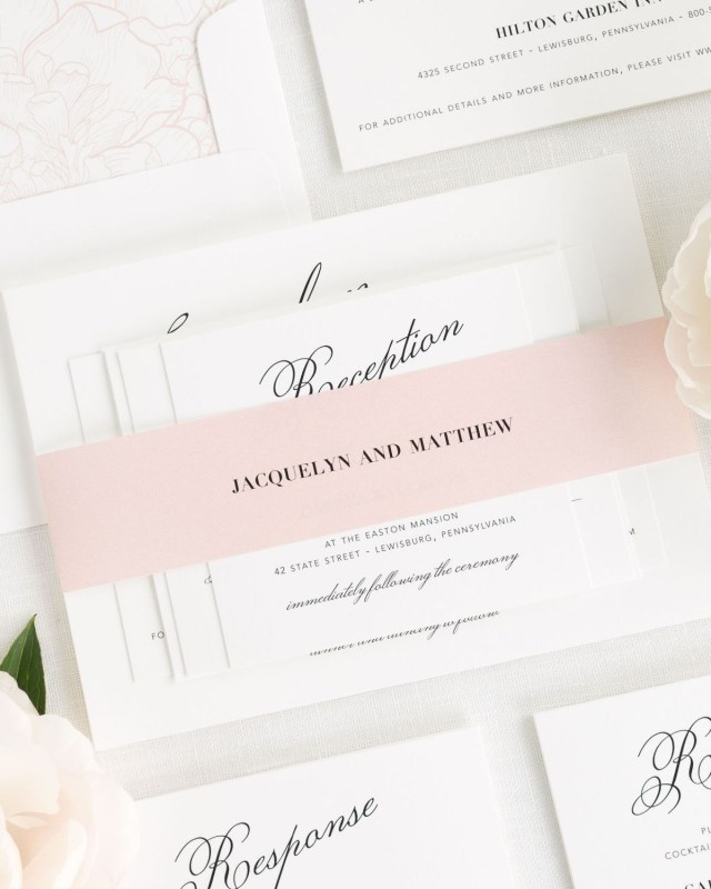 Post Wedding Brunch Invitations Post Wedding Brunch Invitations Luxury Post Wedding Brunch