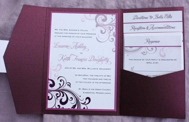 Print Your Own Wedding Invitations Wedding Ideas Print Your Own Wedding Invitations Grandioseparlor
