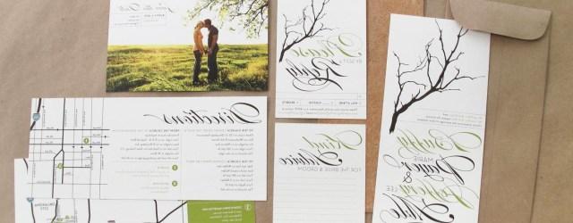 Printable Wedding Invitation Kits Printable Wedding Invitation Kits Printable Wedding Invitation Kits