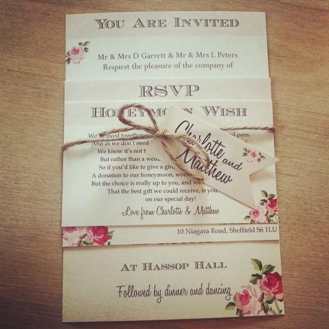 Printed Wedding Invitations Printed Wedding Invitations Printed Wedding Invitations With