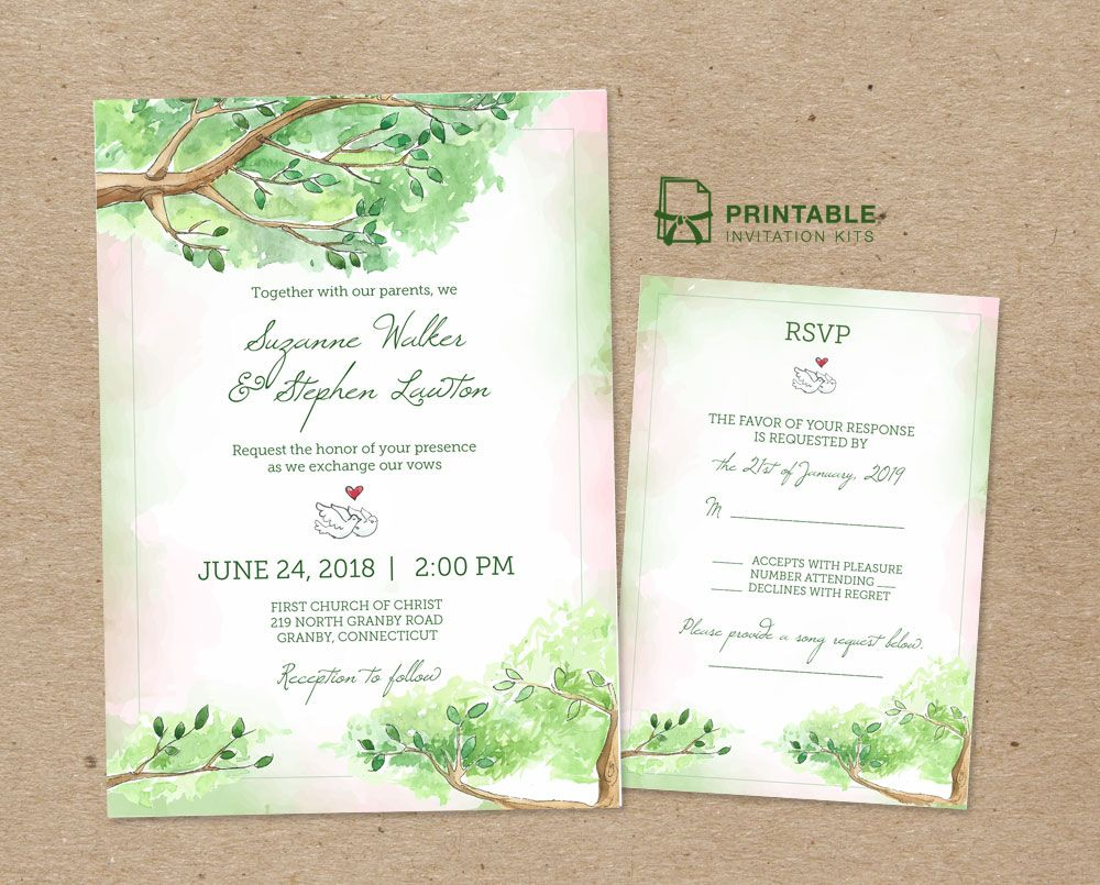 Print Your Own Wedding Invitations.Printing Your Own Wedding Invitations Print Your Own Fairy Tale