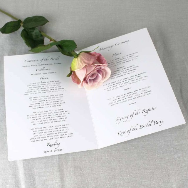 Printing Your Own Wedding Invitations Print Your Own Wedding Invitations Kits Elegant Modern Traditional