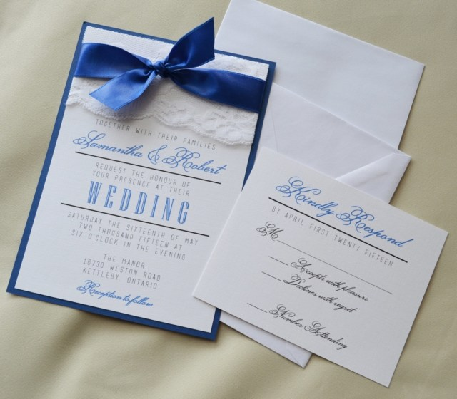 Printing Your Own Wedding Invitations Vista Print Wedding Invitations Printing Your Own Wedding