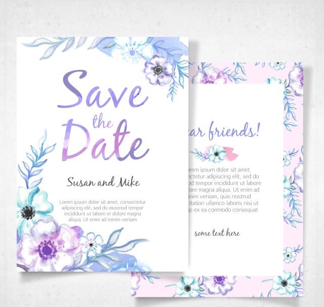 Purple And Silver Wedding Invitations Purple Silver And Black Wedding Invitations Lovely Wedding