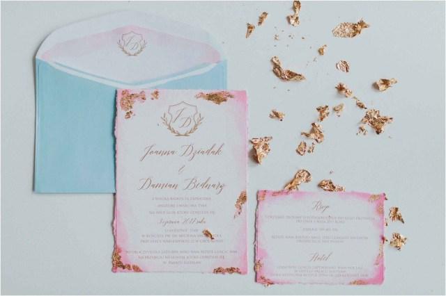 Purple Wedding Invitation Kits Purple Butterfly Wedding Invitations Awesome Purple Wedding In