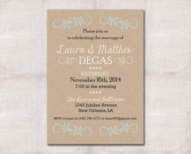 Reception Invitation Wording After Private Wedding Impressive Wedding Reception Invitation Wording Invitations India