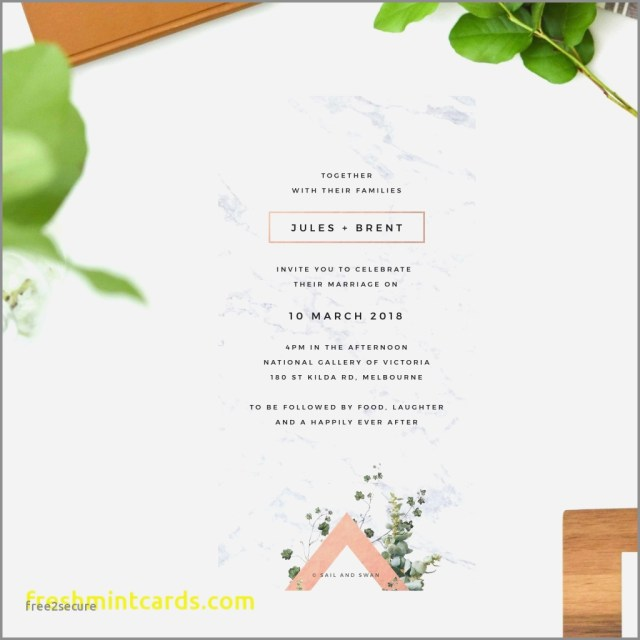 Reception Invitation Wording After Private Wedding Reception Only Invitation Wording After Private Wedding Lovely