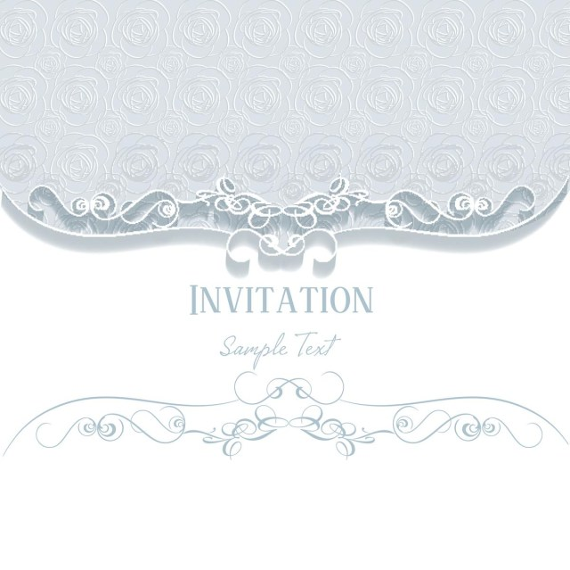 Reception Invitation Wording After Private Wedding The Best Wordings For Your Own Wedding Reception Invitations Only