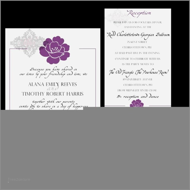 Reception Invitation Wording After Private Wedding Wedding Invitation Consultants Wording Unique Reception Invitation