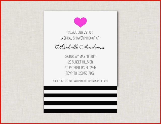 Reception Invitation Wording After Private Wedding Wedding Reception Invitation Wording After Private Ceremony Elegant