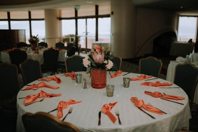 Recycled Wedding Decorations Used Wedding Decor Reception Centerpieces Page 1 Bravobride
