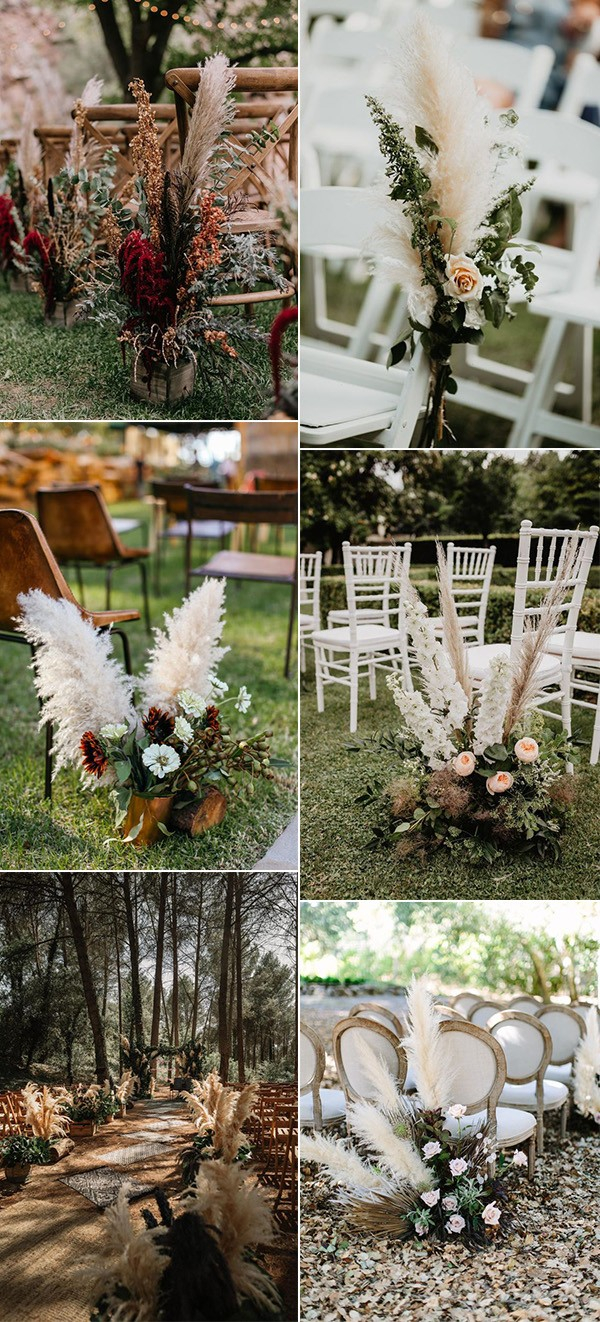 Renaissance Wedding Decorations Oh Best Day Ever All About Wedding Ideas And Colors