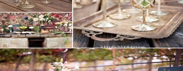 Renaissance Wedding Decorations Renaissance Wedding Theme Ideas 19 Best Renaissance Wedding Images