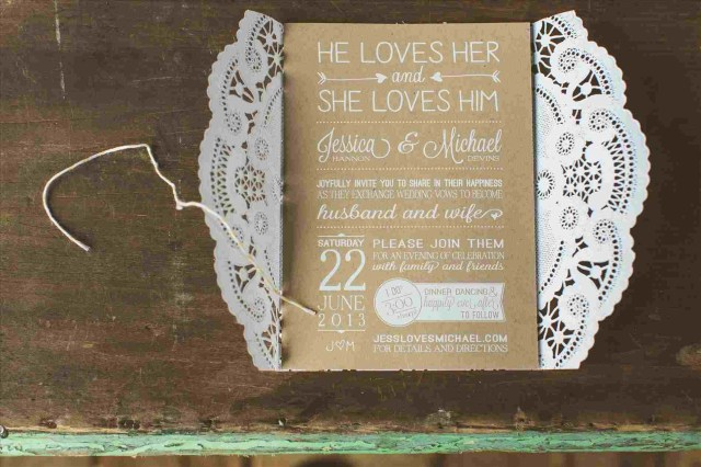 Rustic Chic Wedding Invitations Diy Bridal Shower Invitation Dark Navy Blue Rhpinterestcom Digital Diy