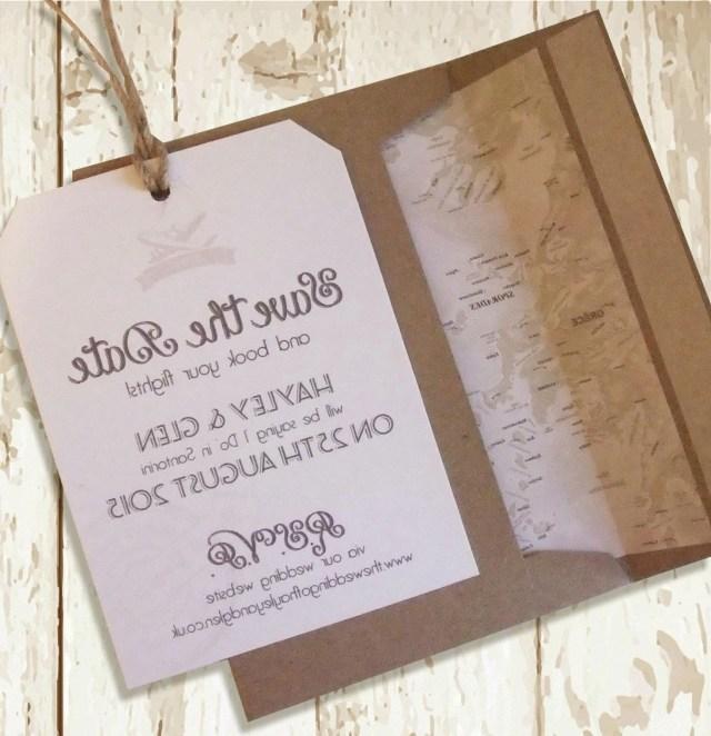 Rustic Vintage Wedding Invitations 80 Pics Of Vintage Wedding Invitation Templates For Solemn Looking