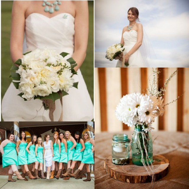 Rustic Wedding Colors Rustic Wedding Colors Rustic Wedding Chic