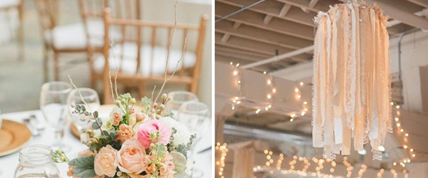 Rustic Wedding Colors Top 10 Elegant And Chic Rustic Wedding Color Ideas Stylish Wedd Blog