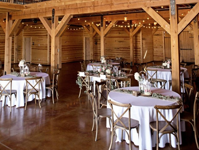 Rustic Wedding Decor Diy Diy Wedding Centerpiece Ideas For A Rustic Barn Wedding Fun365