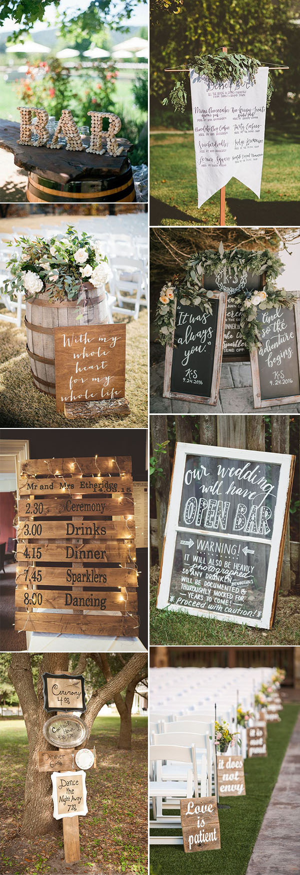 Rustic Wedding Decor Diy Top 10 Diy Projects For Rustic Wedding Ideas Elegantweddinginvites