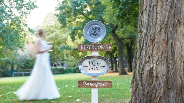 Rustic Wedding Diy Diy Rustic Wedding Ideas Ideas Edding