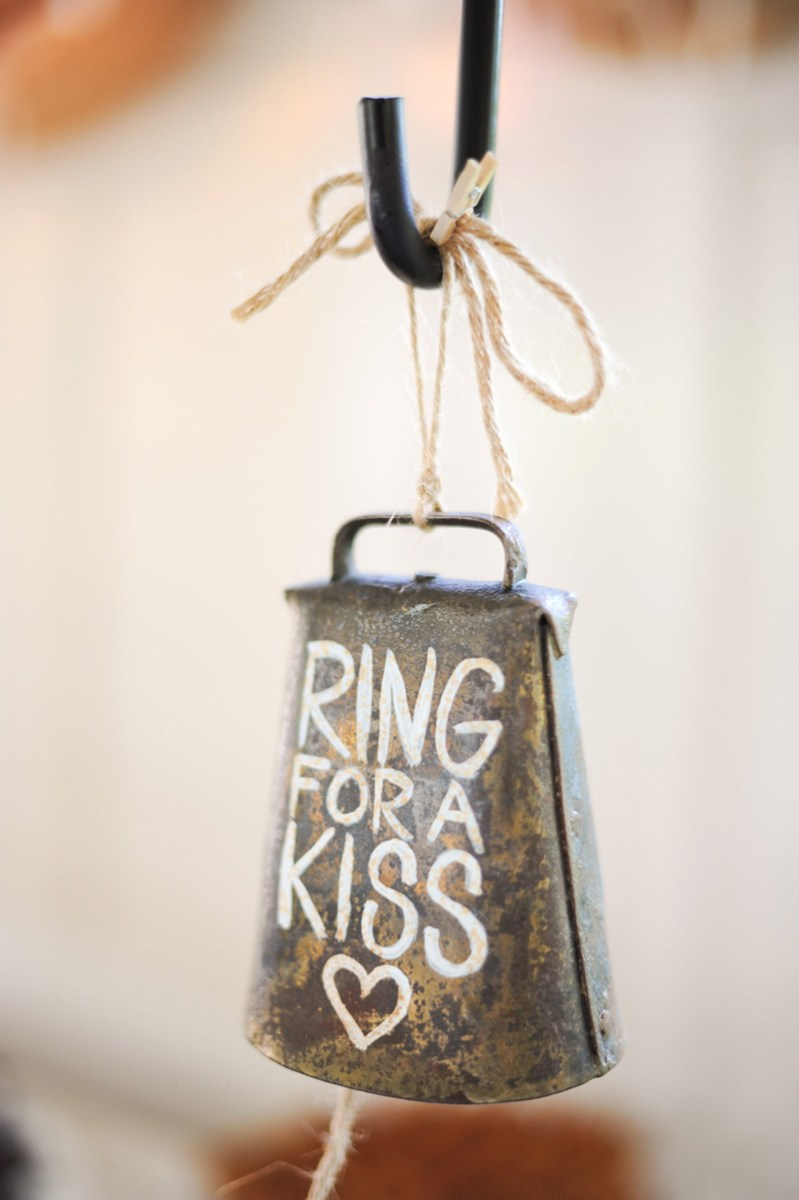 Rustic Wedding Diy Rustic Wedding Ideas Tulle Chantilly Wedding Blog