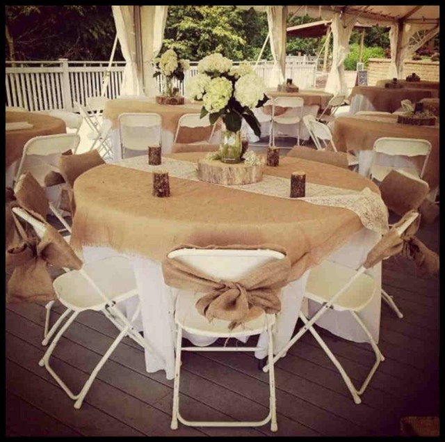 Rustic Wedding Ideas 25 Gorgeous Country Rustic Wedding Ideas For Your Big Day Mariages