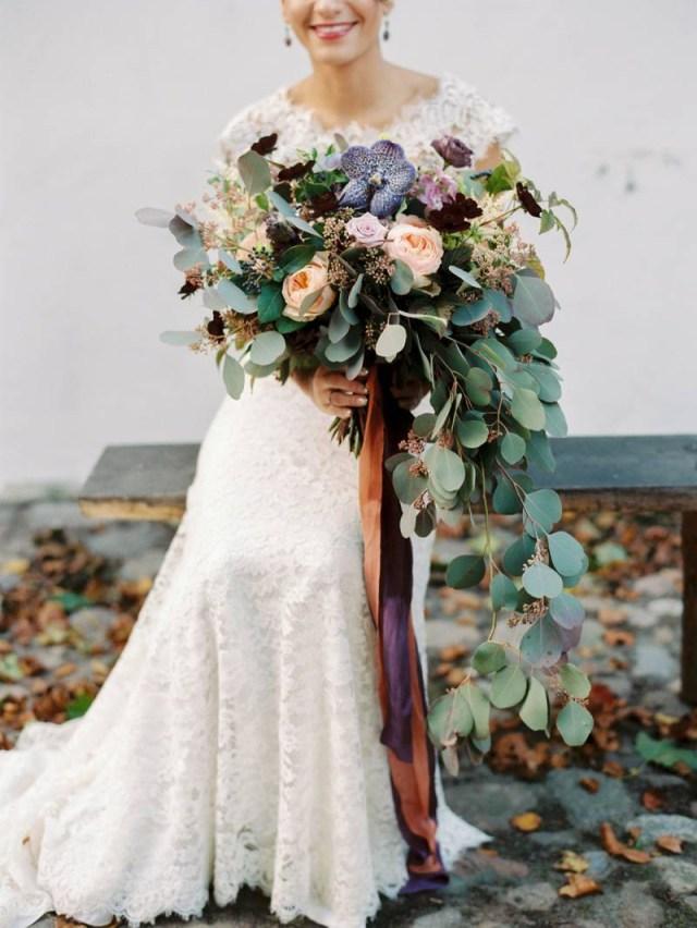 Rustic Wedding Ideas Charming Barn Wedding Ideas That Arent Rustic Wedding Inspiration