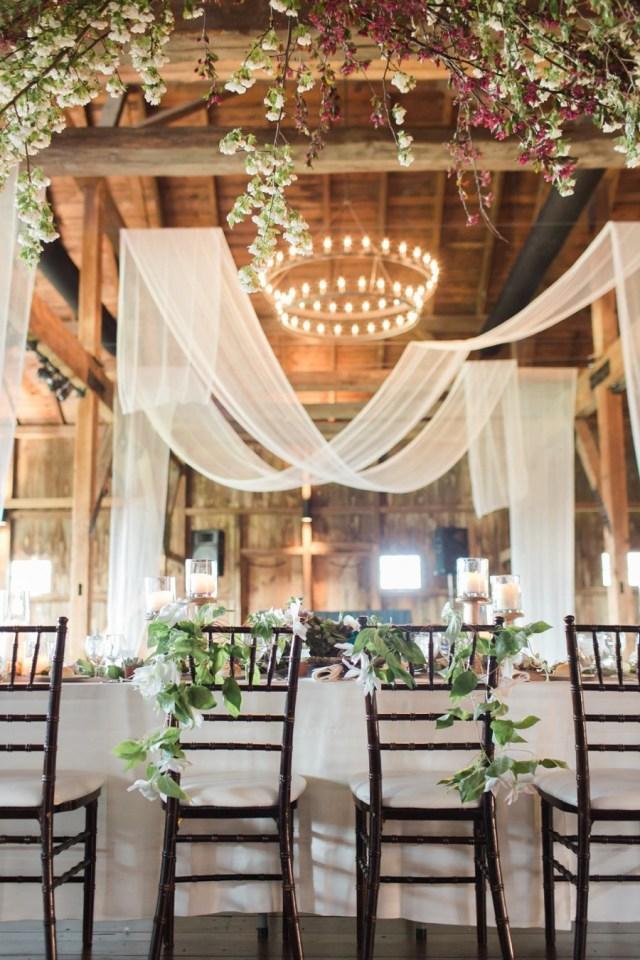 Rustic Wedding Ideas Rustic Wedding Ideas Minted