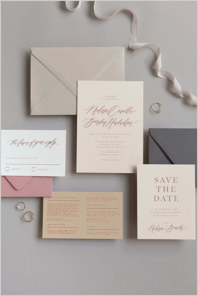 Simple Elegant Wedding Invitations 23 Simple Elegant Wedding Invitations Amazing Luxury Wedding Planners