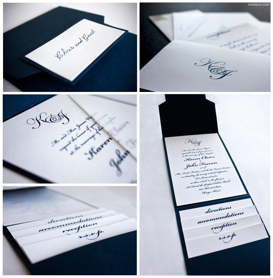 Simple Elegant Wedding Invitations Wedding Invitation Simple Elegant Is A Good Layout Ideas For Divine